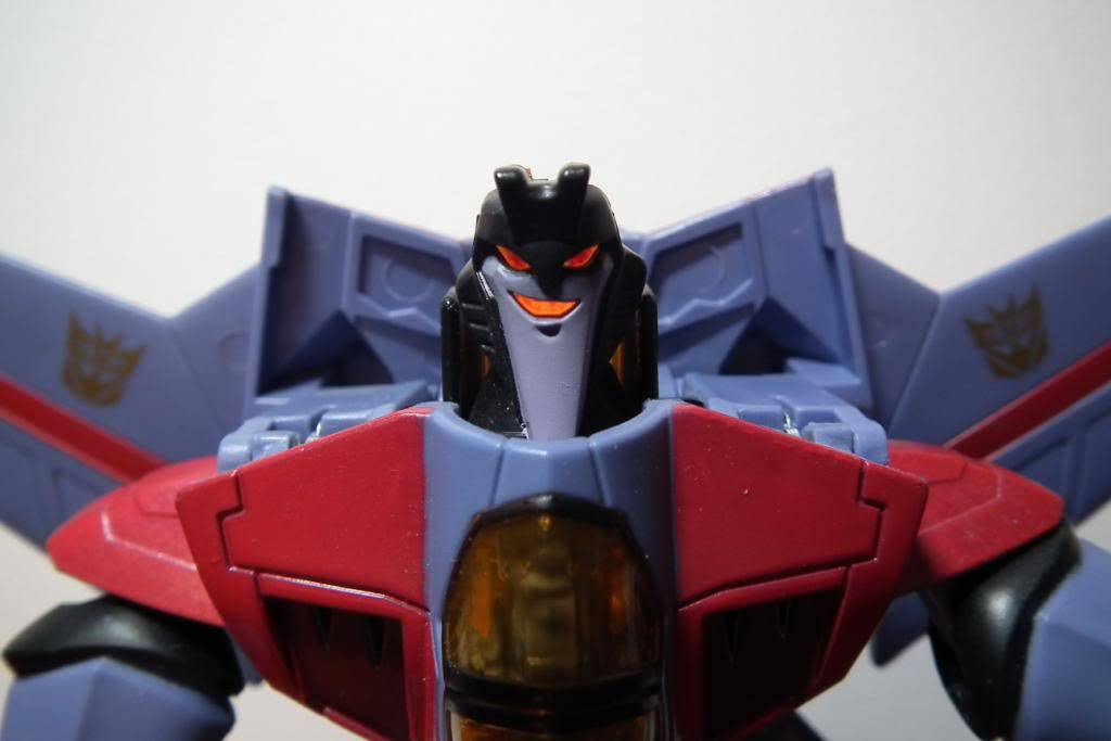 Collection de Braveheart: Venez voir mon musé personnel de Transformers - Page 5 DSCF2159