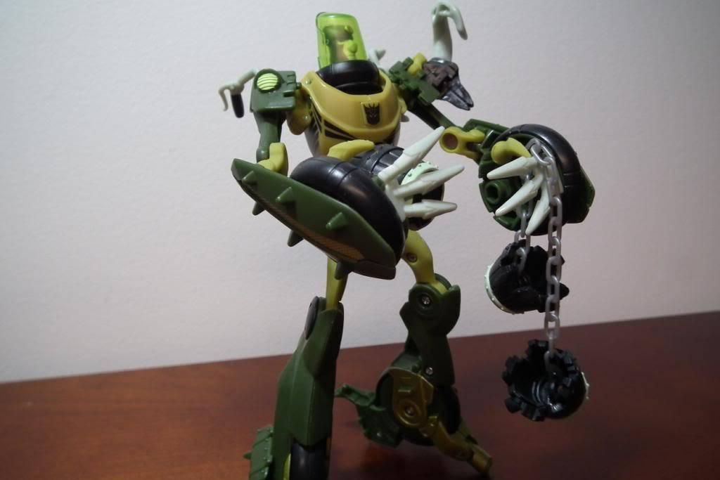 Collection de Braveheart: Venez voir mon musé personnel de Transformers - Page 5 DSCF2163