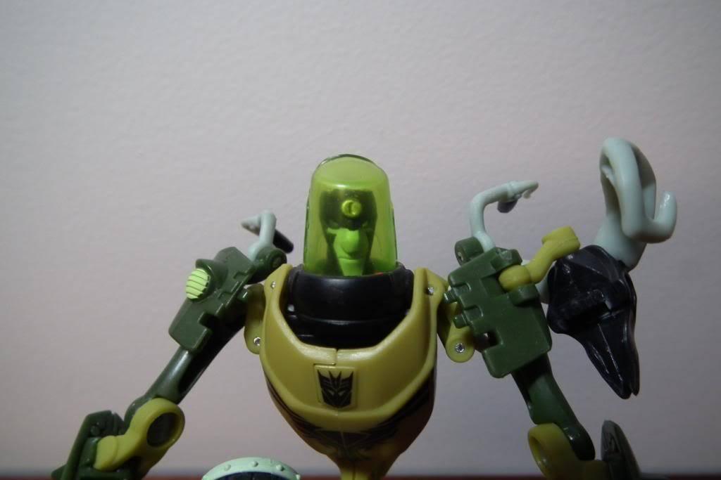 Collection de Braveheart: Venez voir mon musé personnel de Transformers - Page 5 DSCF2165