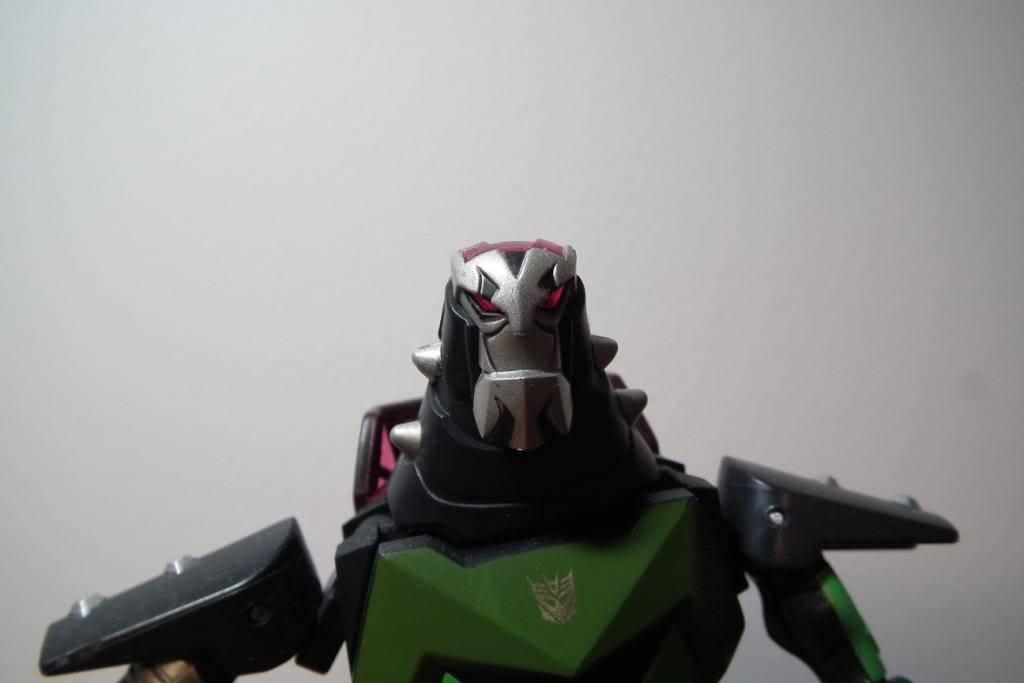 Collection de Braveheart: Venez voir mon musé personnel de Transformers - Page 5 DSCF2176