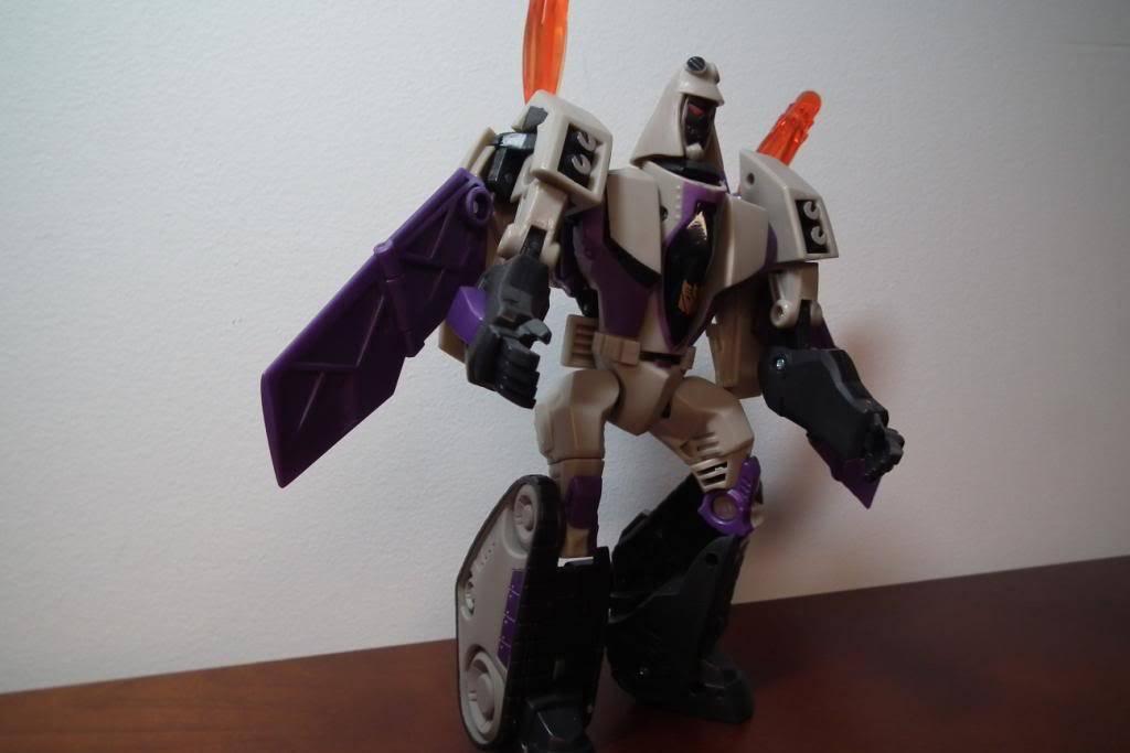 Collection de Braveheart: Venez voir mon musé personnel de Transformers - Page 5 DSCF2179