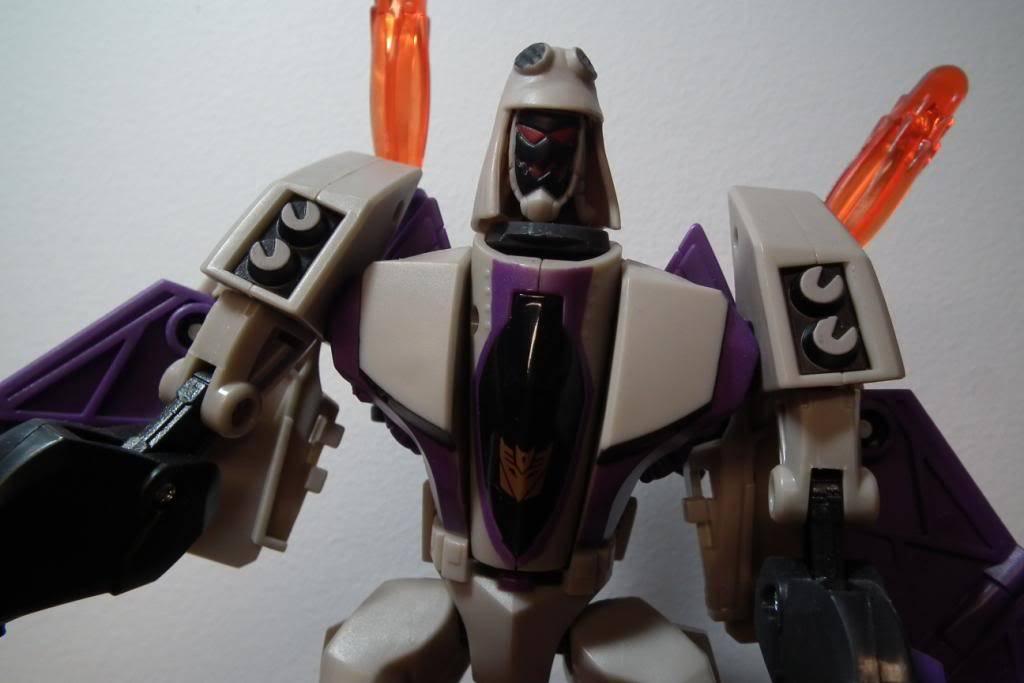 Collection de Braveheart: Venez voir mon musé personnel de Transformers - Page 5 DSCF2180