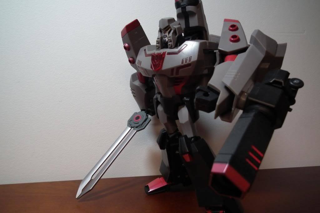 Collection de Braveheart: Venez voir mon musé personnel de Transformers - Page 5 DSCF2189