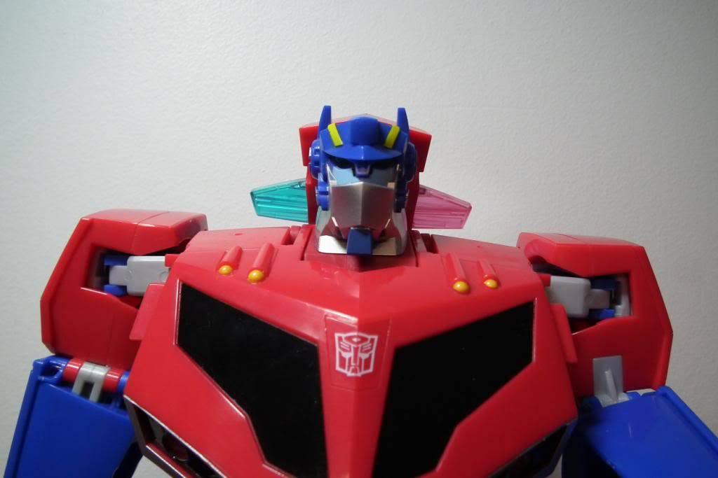 Collection de Braveheart: Venez voir mon musé personnel de Transformers - Page 5 DSCF2199