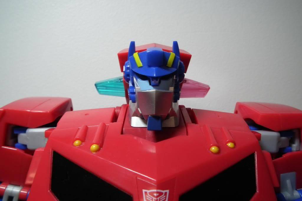 Collection de Braveheart: Venez voir mon musé personnel de Transformers - Page 5 DSCF2201