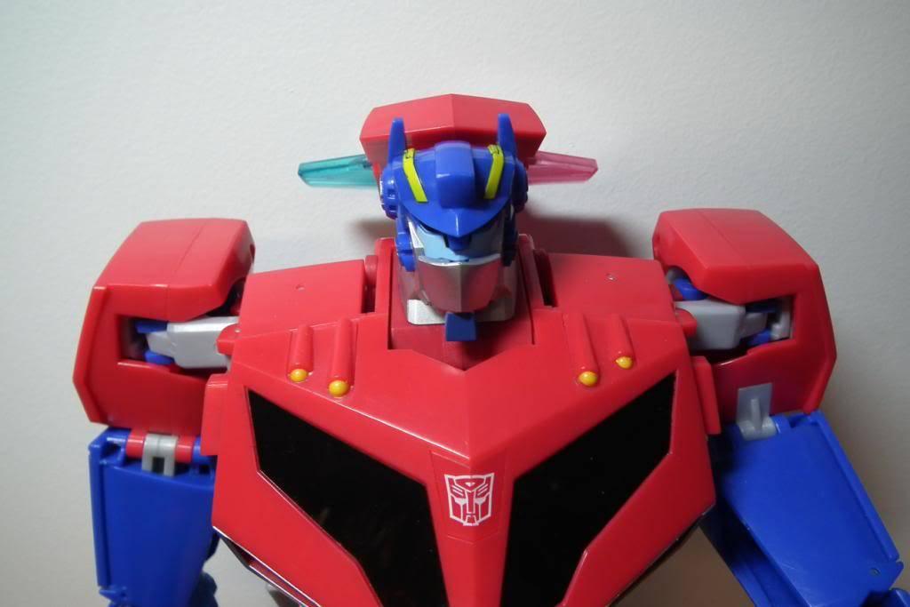 Collection de Braveheart: Venez voir mon musé personnel de Transformers - Page 5 DSCF2204