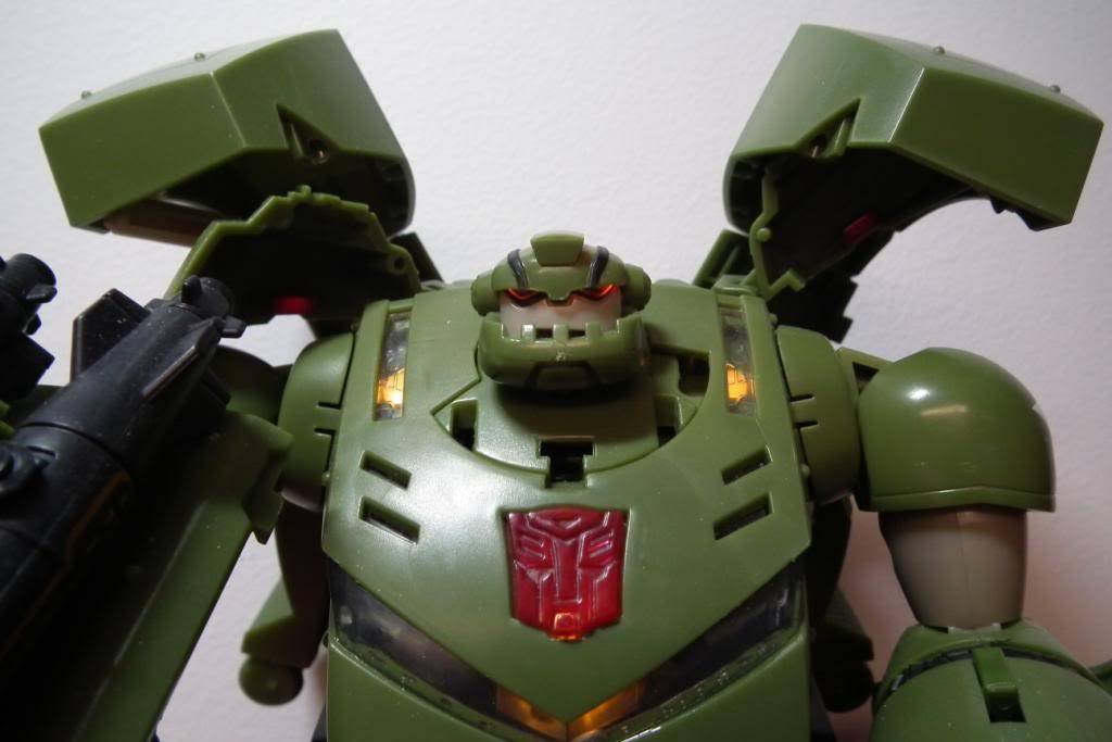 Collection de Braveheart: Venez voir mon musé personnel de Transformers - Page 5 DSCF2206