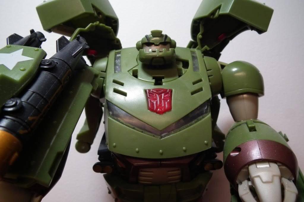 Collection de Braveheart: Venez voir mon musé personnel de Transformers - Page 5 DSCF2209