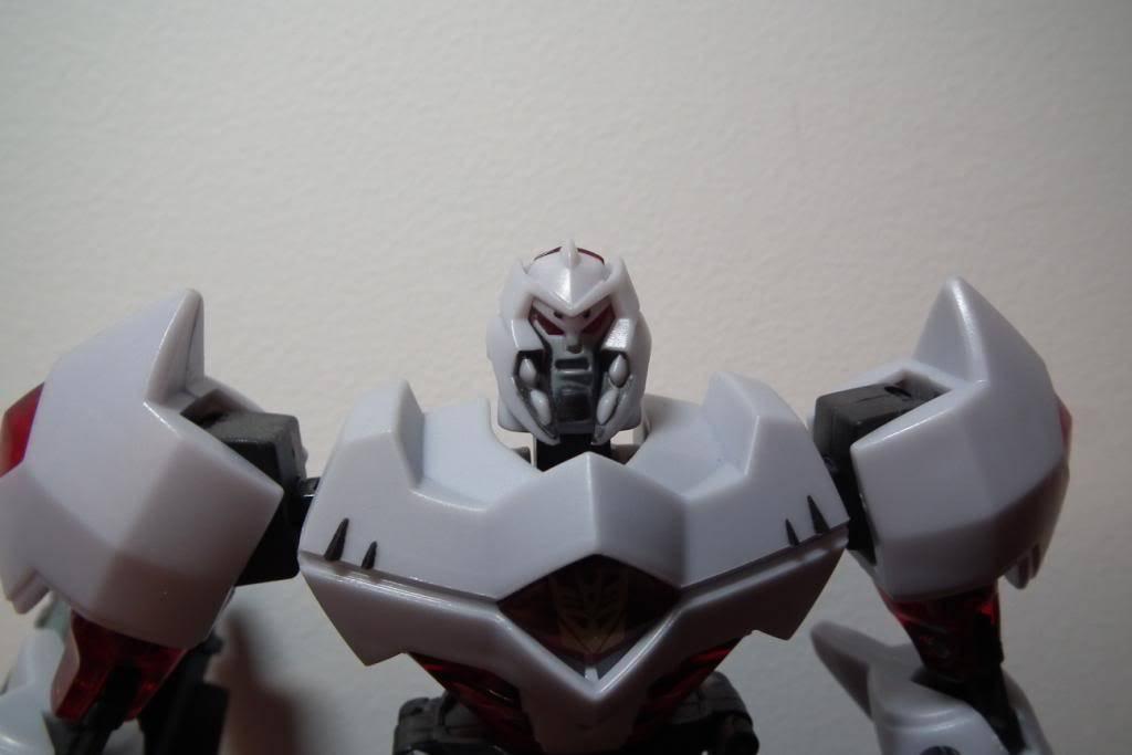 Collection de Braveheart: Venez voir mon musé personnel de Transformers - Page 5 DSCF2217