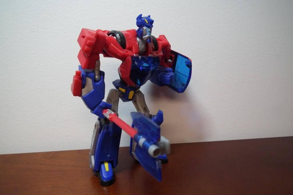 Collection de Braveheart: Venez voir mon musé personnel de Transformers - Page 5 DSCF2220