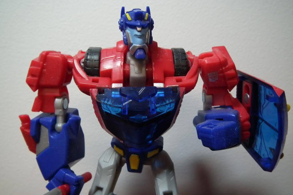 Collection de Braveheart: Venez voir mon musé personnel de Transformers - Page 5 DSCF2222