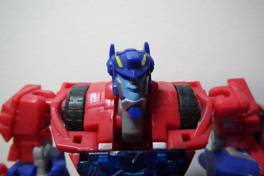 Collection de Braveheart: Venez voir mon musé personnel de Transformers - Page 5 DSCF2223