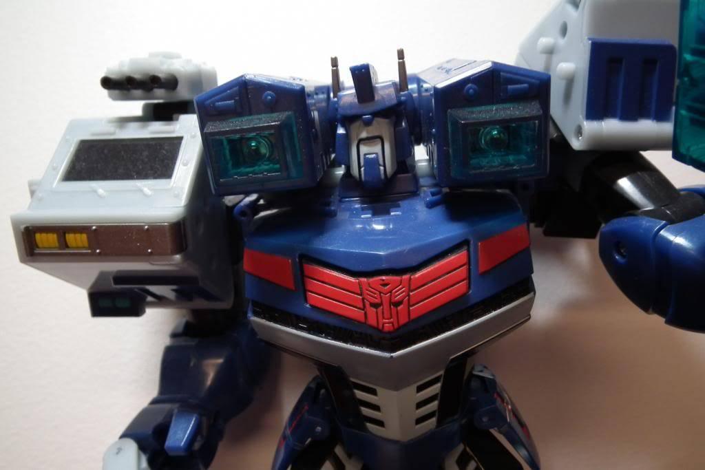 Collection de Braveheart: Venez voir mon musé personnel de Transformers - Page 5 DSCF2239