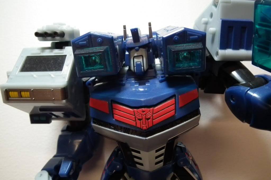 Collection de Braveheart: Venez voir mon musé personnel de Transformers - Page 5 DSCF2240