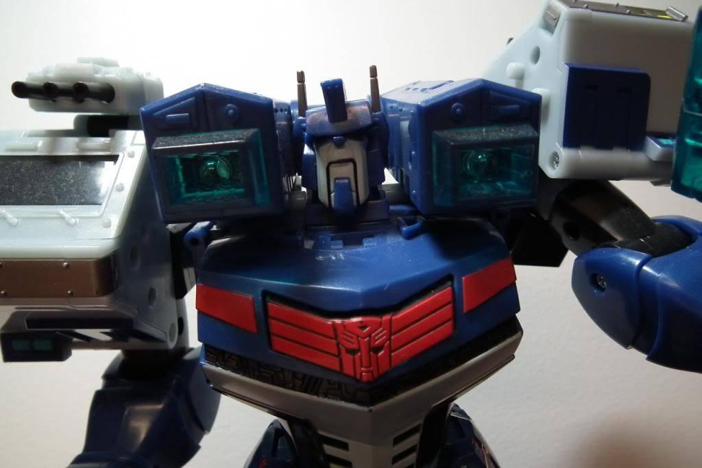 Collection de Braveheart: Venez voir mon musé personnel de Transformers - Page 5 DSCF2248