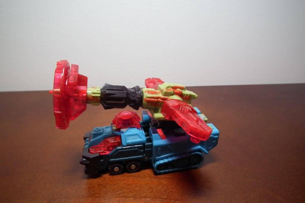 Collection de Braveheart: Venez voir mon musé personnel de Transformers - Page 4 DSCF2724