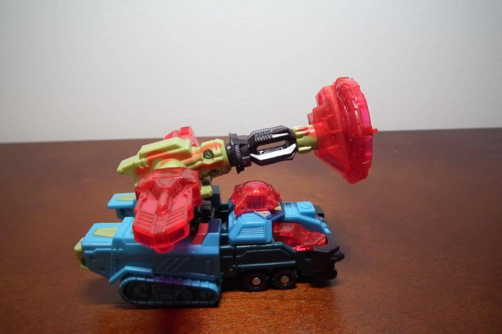 Collection de Braveheart: Venez voir mon musé personnel de Transformers - Page 4 DSCF2726