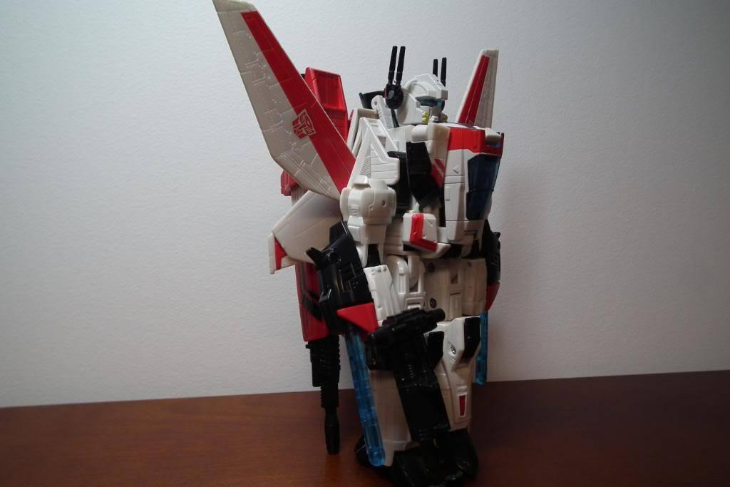 Collection de Braveheart: Venez voir mon musé personnel de Transformers - Page 2 DSCF1750