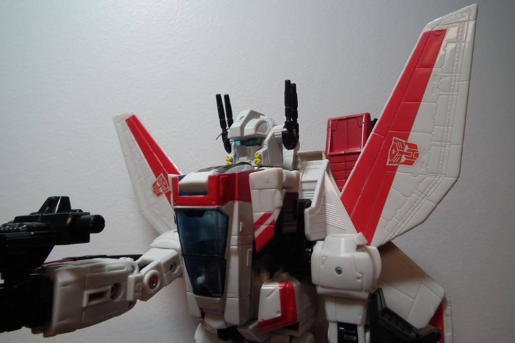 Collection de Braveheart: Venez voir mon musé personnel de Transformers - Page 2 DSCF1753
