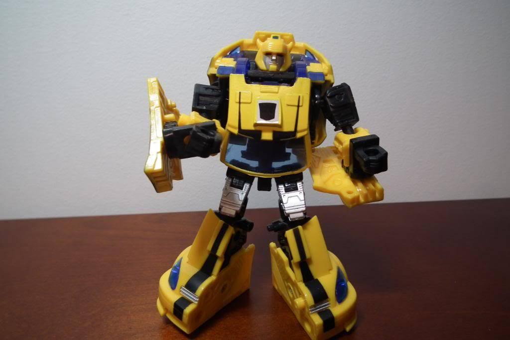 Collection de Braveheart: Venez voir mon musé personnel de Transformers - Page 2 DSCF1758