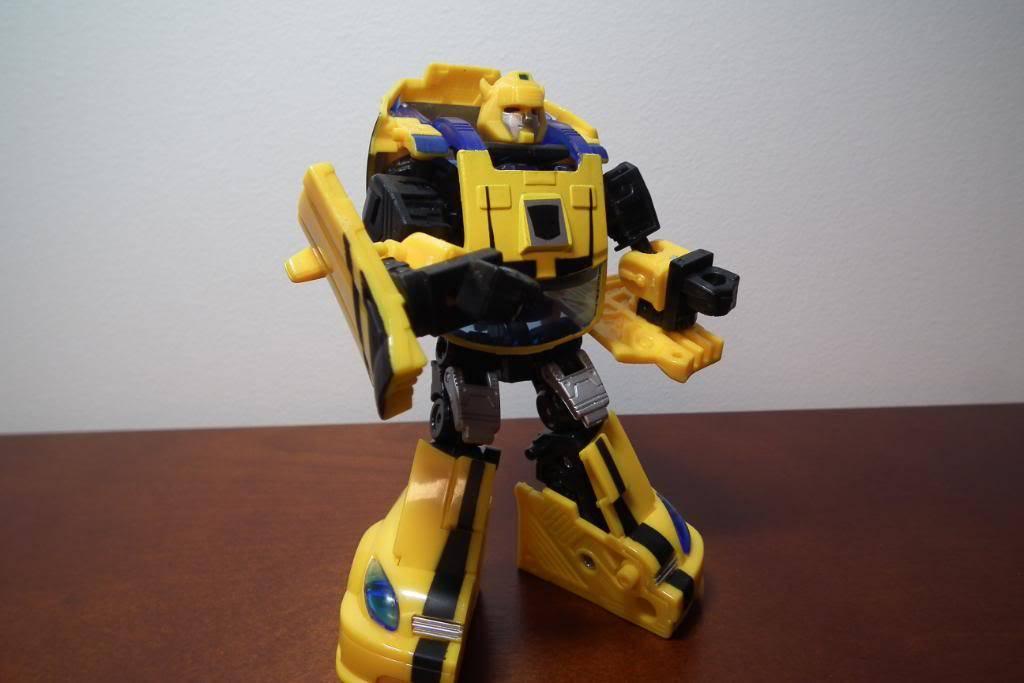 Collection de Braveheart: Venez voir mon musé personnel de Transformers - Page 5 DSCF1759