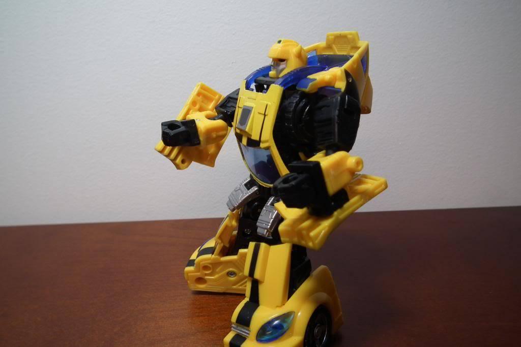 Collection de Braveheart: Venez voir mon musé personnel de Transformers - Page 2 DSCF1760
