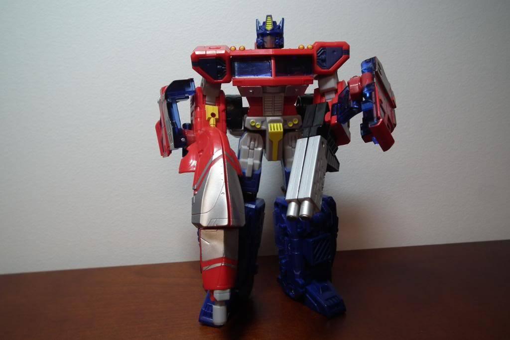 Collection de Braveheart: Venez voir mon musé personnel de Transformers - Page 2 DSCF1772
