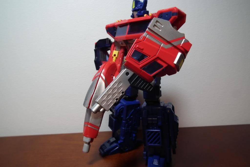 Collection de Braveheart: Venez voir mon musé personnel de Transformers - Page 5 DSCF1774