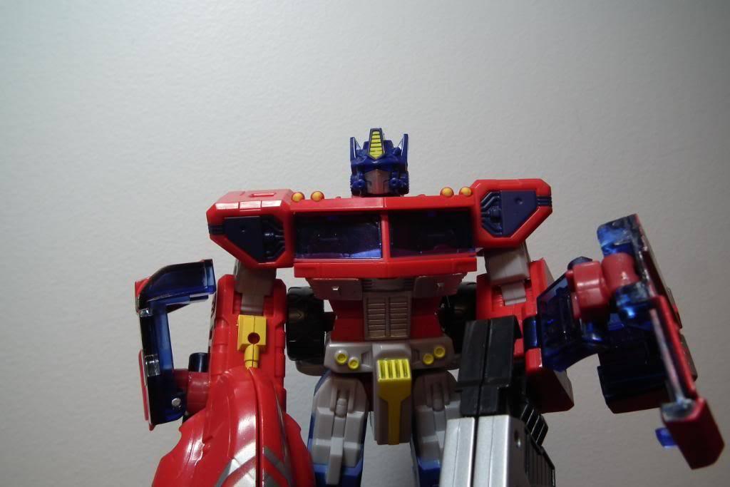 Collection de Braveheart: Venez voir mon musé personnel de Transformers - Page 2 DSCF1775