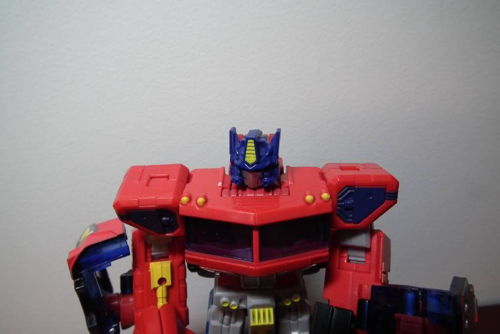 Collection de Braveheart: Venez voir mon musé personnel de Transformers - Page 5 DSCF1776