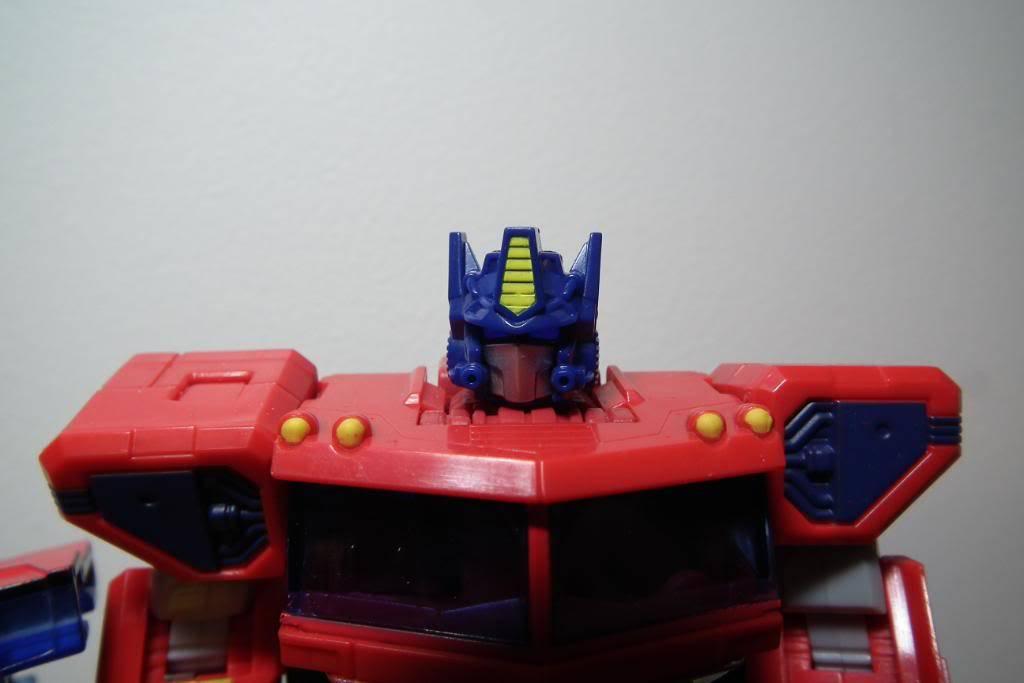 Collection de Braveheart: Venez voir mon musé personnel de Transformers - Page 5 DSCF1778