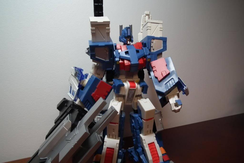 Collection de Braveheart: Venez voir mon musé personnel de Transformers - Page 2 DSCF1806