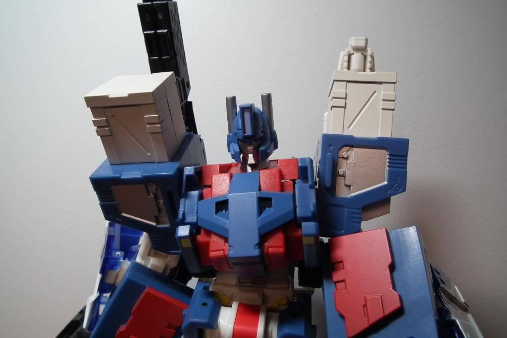 Collection de Braveheart: Venez voir mon musé personnel de Transformers - Page 2 DSCF1808