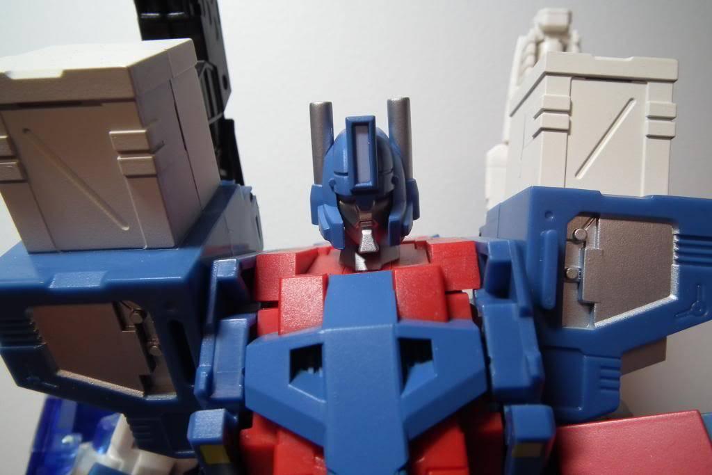 Collection de Braveheart: Venez voir mon musé personnel de Transformers - Page 5 DSCF1809