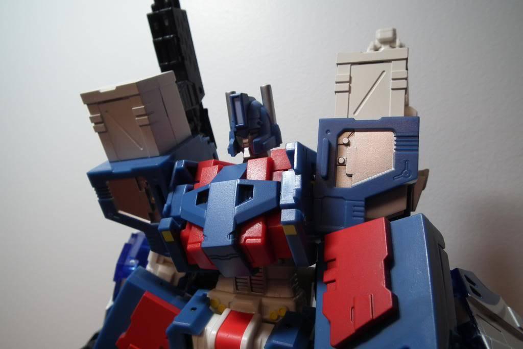 Collection de Braveheart: Venez voir mon musé personnel de Transformers - Page 5 DSCF1810