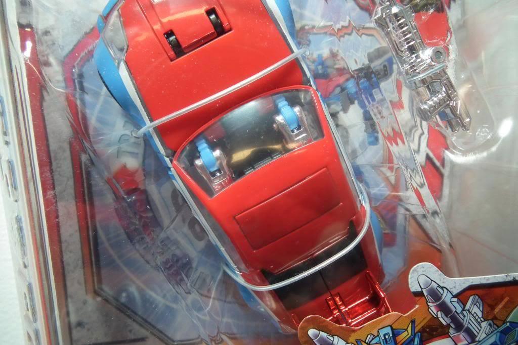 Collection de Braveheart: Venez voir mon musé personnel de Transformers - Page 5 DSCF0913