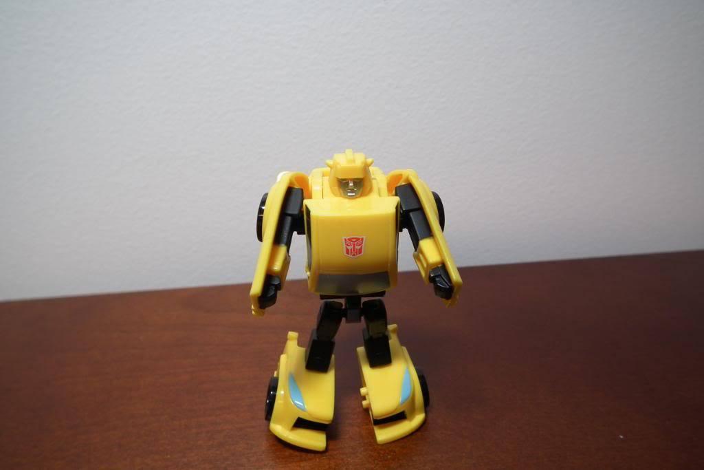Collection de Braveheart: Venez voir mon musé personnel de Transformers - Page 5 DSCF1733