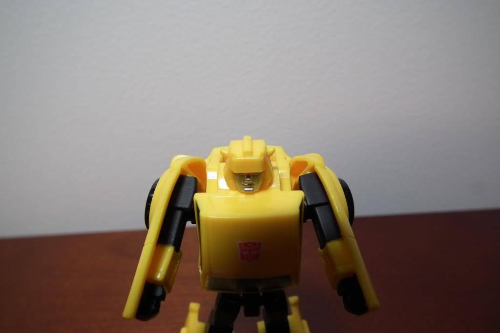 Collection de Braveheart: Venez voir mon musé personnel de Transformers - Page 5 DSCF1734