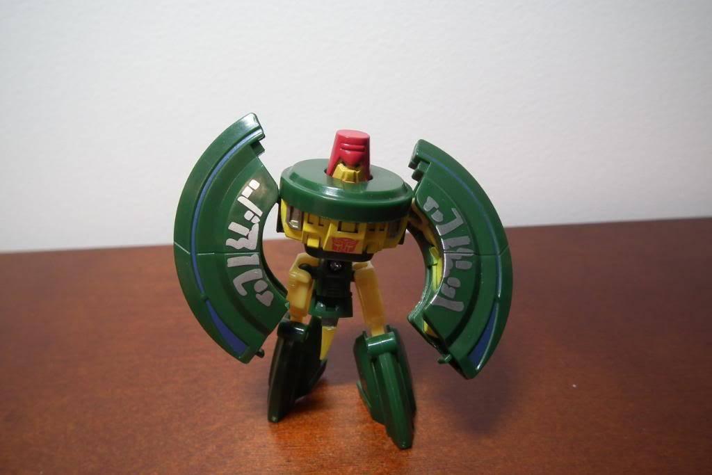 Collection de Braveheart: Venez voir mon musé personnel de Transformers - Page 5 DSCF1735