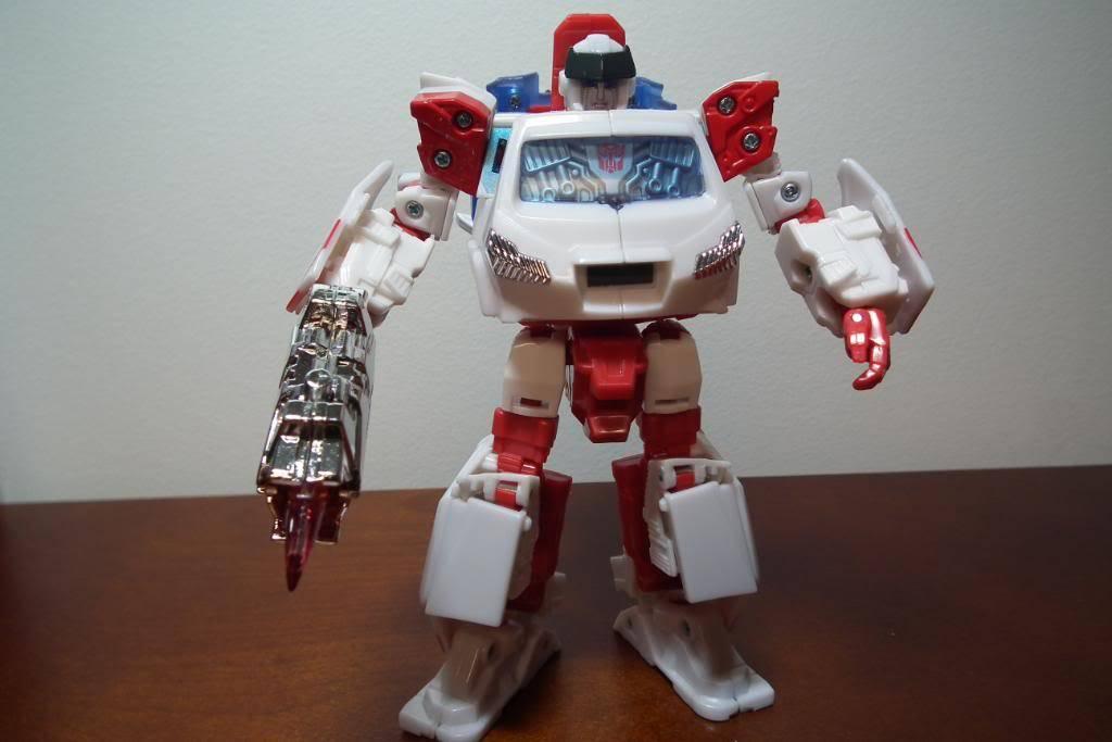 Collection de Braveheart: Venez voir mon musé personnel de Transformers - Page 2 DSCF1737