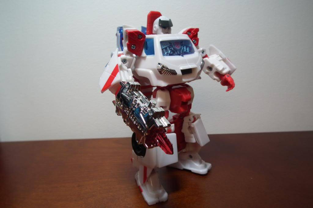 Collection de Braveheart: Venez voir mon musé personnel de Transformers - Page 5 DSCF1738