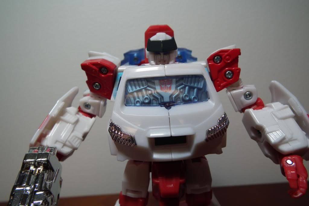 Collection de Braveheart: Venez voir mon musé personnel de Transformers - Page 2 DSCF1740