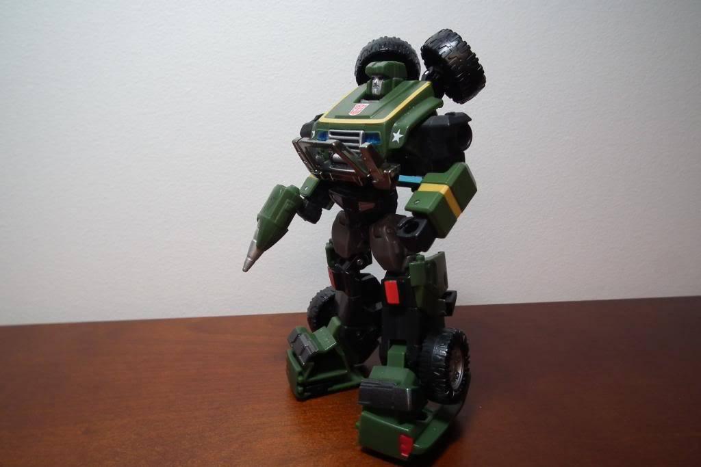 Collection de Braveheart: Venez voir mon musé personnel de Transformers - Page 2 DSCF1756