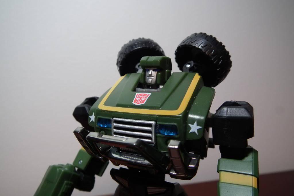 Collection de Braveheart: Venez voir mon musé personnel de Transformers - Page 2 DSCF1757