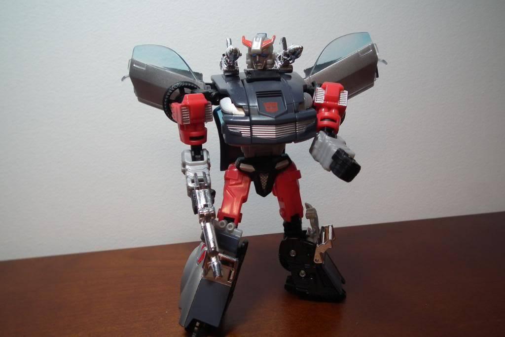 Collection de Braveheart: Venez voir mon musé personnel de Transformers - Page 5 DSCF1768