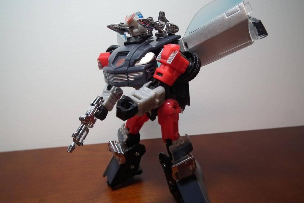 Collection de Braveheart: Venez voir mon musé personnel de Transformers - Page 5 DSCF1769