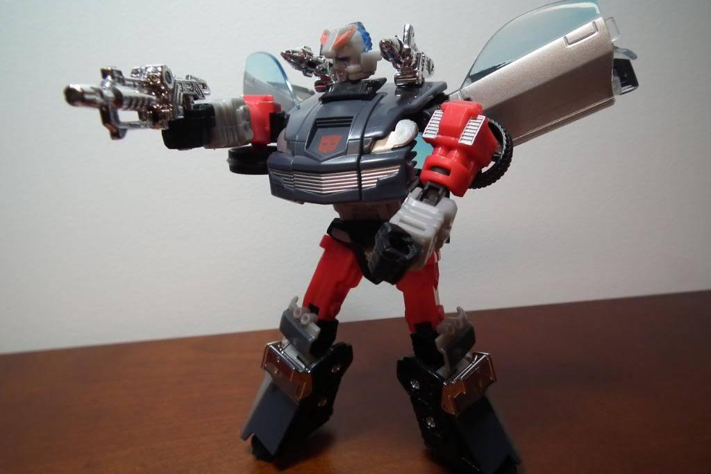 Collection de Braveheart: Venez voir mon musé personnel de Transformers - Page 5 DSCF1770