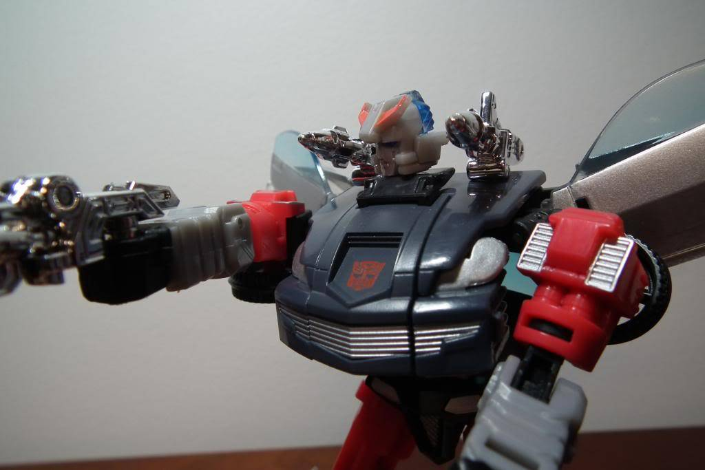 Collection de Braveheart: Venez voir mon musé personnel de Transformers - Page 2 DSCF1771
