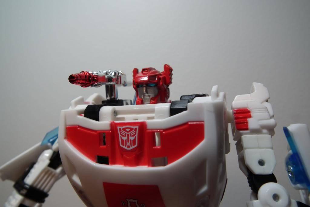 Collection de Braveheart: Venez voir mon musé personnel de Transformers - Page 2 DSCF1783