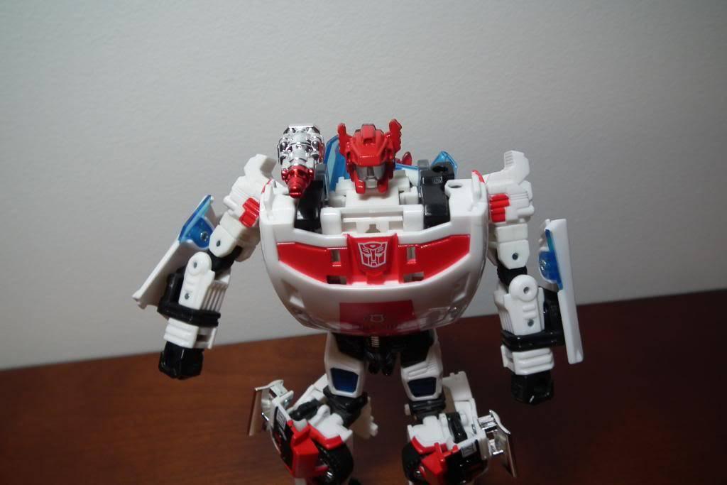 Collection de Braveheart: Venez voir mon musé personnel de Transformers - Page 5 DSCF1784